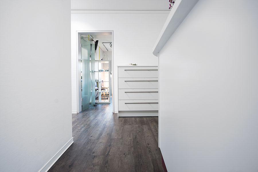 ber uns praxis f r zahnmedizin katharina seidel. Black Bedroom Furniture Sets. Home Design Ideas